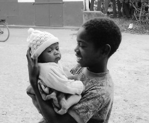 boy_and_baby